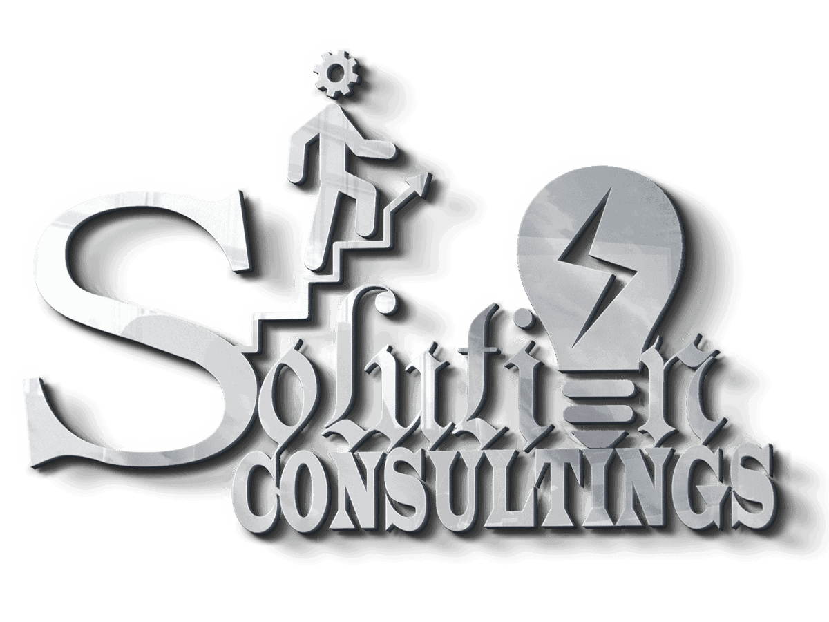 solution consultings